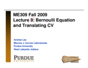 Lecture%2010_Bernoulli%20Eq%20and%20Translating%20CV