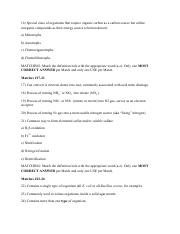 BIOM360 Exam 3_Review  3.pdf