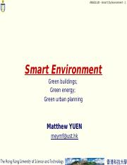 Smart Enviornment 2015Fall-1.pptx