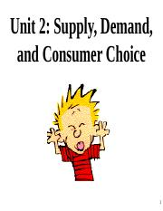 AP Micro 2-2 Shifters of Demand.ppt