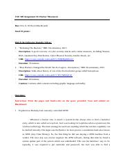 Assignment_4_Pratik_Musale.docx