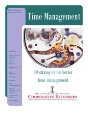 Time_Management_Strategies