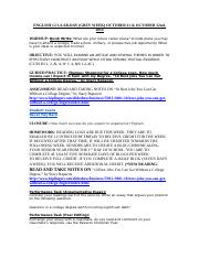 english_12_la_ab_october_21st_and_22nd_2014.docx