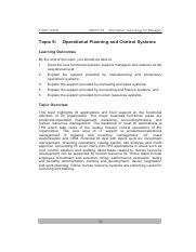 20140828095348_Topic 9 Operational Planning and Control Systems