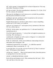 Theory and Problems of Logic (Notes) (39).docx