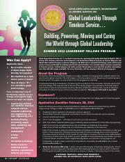LeadershipFellows2013Summer.pdf