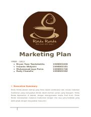 draft-marketing-plan-2.docx