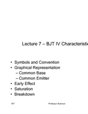ee481Lecture7