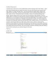 EDF4604 Email Project.docx