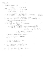 partial_solution3