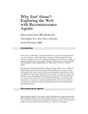 Why-Surf.doc