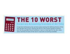 10-Worst-Corporate-Accounting-Scandals-of-All-Time.pdf