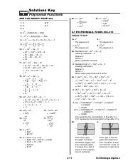 SOLUTIONS-CHAPTER-6-Holt-Algebra-2-2007_key.pdf