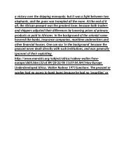 The Political Economy of Trade Policy_1376.docx