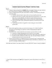 Career_Investigation_Project_Instructions(1).docx