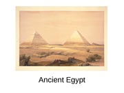Lecture 4_-_075egyptlect4[1]