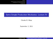 Lecture04-2011