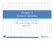 Chap4_RandomVariables(1)
