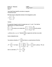 Quiz4.EGM4313.Fall2011.solution