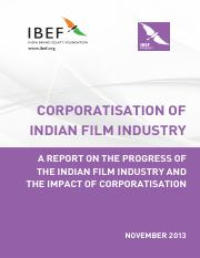 corporatisation-of-indian-film-industry.pdf