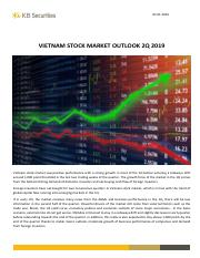 KBSV_Stock market outlook_2Q 2019 (2) (1).pdf