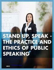 Stand-Up-Speak-Out-The-Practice-and-Ethics-of-Public-Speaking