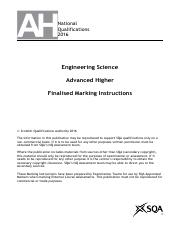 mi_NAH_Engineering-Science_mi_2016.pdf