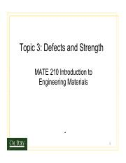 Defects and strength.pdf