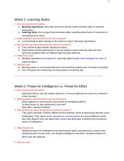 Psych 133f Final Study Guide.docx