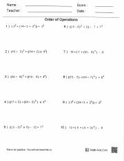 Order Of Operations Practice.pdf