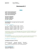 Homework2_Introductiontoeconometrics.pdf