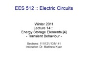 EES512_L14_W2011_EnergyStorage4_TransientBehaviour_commented