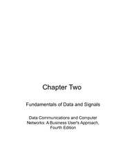 Ch+2+Data+and+Signal+Fundamentals