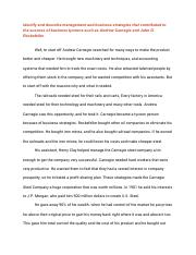 Business essay.pdf