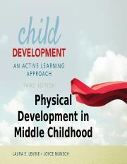 Physical Dev in Middle Childhood PPT Canvas.pptx