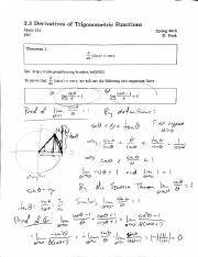 3.3 derivatives of Trig functions.pdf