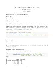 R_for_Categorical_Data_Analysis.pdf
