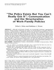 Kirby & Krone_The Policy Exists but You Cant Really Use It.pdf