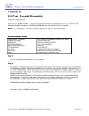 2.2.4.7 Lab - Computer Disassembly.pdf