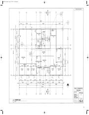 Midterm Fall 2016 SmallCommercialBuilding plans.pdf