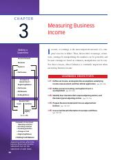 Chapter 3 - Measuring Business Income.pdf