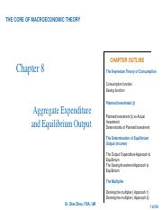 PPT for Chapter 8.pdf