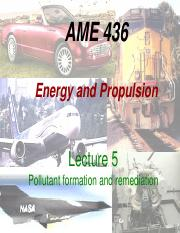 AME436-S16-lecture5.pptx
