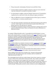 Assignment -- Week Five Post.docx