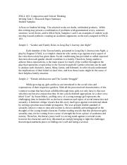 CC-ENGL 103-Research Paper Summary-Student Sample-Sp15.docx