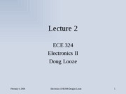 S08_Lecture02