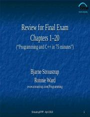 Review_for_Final