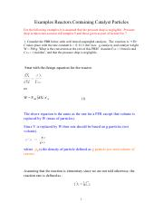 Solution examples 7 particel containing reactors.pdf