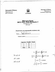 Mid-Term2_Solutions(2).pdf