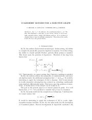 D'ALEMBERT MONOIDS FOR A BIJECTIVE GRAPH.pdf